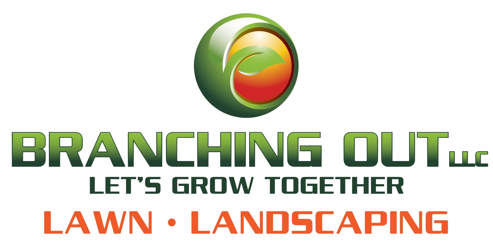 Branching Out, LLC